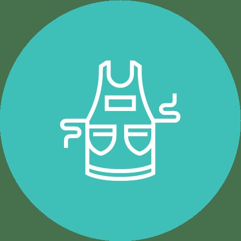 Fardas e Uniformes